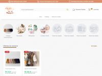 babylu.com.br