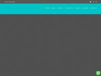 realstands.com.br