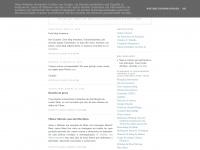 Economia Everywhere!!