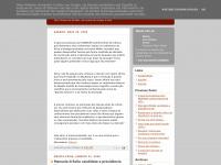 Blog do Cético