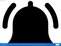 tribunanacional.com.br