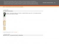 cidmania.blogspot.com