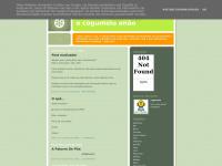 cogumeloanao.blogspot.com