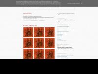 ultraperiférico
