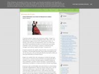 cantodoinacio.blogspot.com