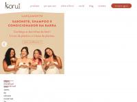 korui.com.br