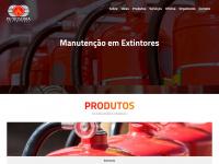 petroserraextintores.com.br