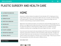 Medical-library.org - Medical Library - REAL Medical Resources