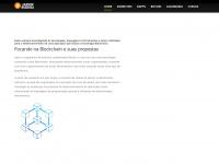 jaderbrandao.com.br