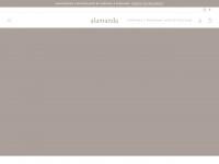 alamandahome.com.br