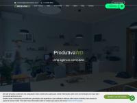 produtivaweb.com.br
