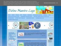 divinomaestrolugo.com