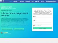 zagsites.com.br