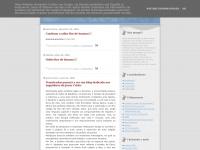 froostrados.blogspot.com