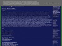 theplaygirlmansion.blogspot.com