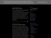 Porfiriorubirosa.blogspot.com - Porfírio Rubirosa