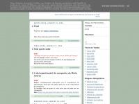 acidadededeus.blogspot.com