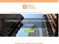 abracocultural.com.br