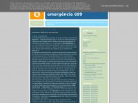 emergencia699.blogspot.com
