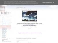 alyia7.blogspot.com