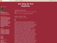zarpar.blogspot.com