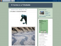 ocarmoeatrindade.blogspot.com