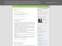 alienigenadesenfreado.blogspot.com