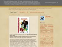 andorinhabe.blogspot.com