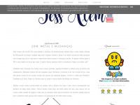 jessalem.blogspot.com