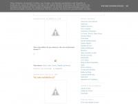 brigadeiro-de-colher.blogspot.com