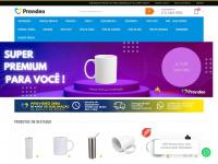 probulk.com.br