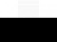 worldwidebrasil.com.br