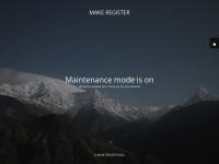 Obter.info - POLISHOP COM VC