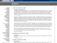 blogico.blogspot.com