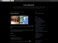 polaroidruc.blogspot.com