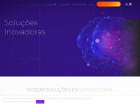 cysneiros.com.br