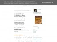 nunaweb.blogspot.com