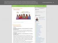 ofreguesdasfazendas.blogspot.com