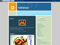 babalaza.blogspot.com