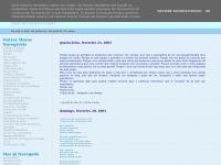 azuldomar.blogspot.com