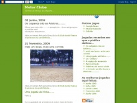 motor-clube.blogspot.com