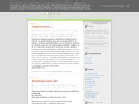 a-doninha.blogspot.com