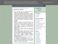 bacterianaagua.blogspot.com