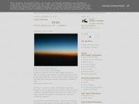 curtasmetragens.blogspot.com
