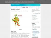 Comunicarte Design | ilustração