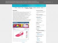 Comunicarte Design | moda