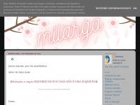 milarga.blogspot.com