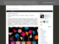 Rafinails.com - Лаковый Адвокат