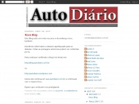 autodiario.blogspot.com
