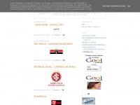 GOOL DO BRASIL